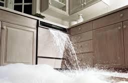 Dishwasher Repair Lauderhill