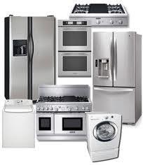 Appliances Service Lauderhill