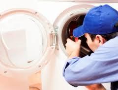 Washing Machine Repair Lauderhill