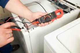 Dryer Repair Lauderhill